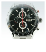 Tag Heuer Carrera Monaco Grand Prix Calibre 16 Limited