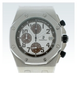 Audemars Piguet Royal Oak Offshore Safari